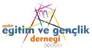 DernekAmblem